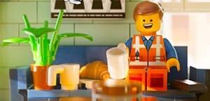 The Lego Movie Filmvorstellung Besser Für Uns
