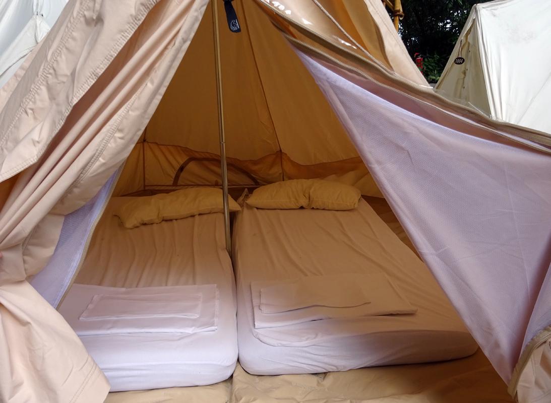 Jugendliche Betten ist nett stil für ihr haus design ideen