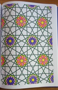 Beispielseite-5